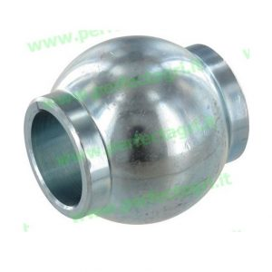 Rotule/coni rotule/distanziali